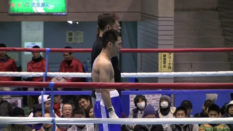 小倉大会 九州地区チャンピオンカーニバル 第5~7,9試合目