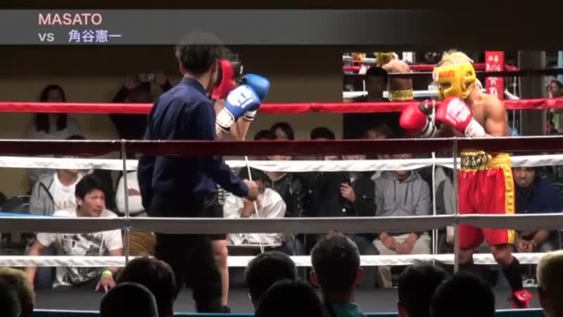 扇橋大会20170423 第10~13試合