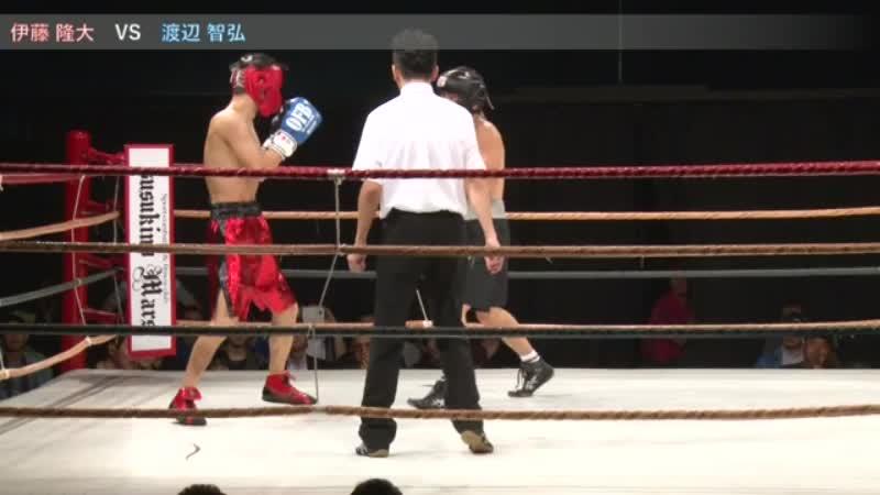 札幌大会 第1~4試合目