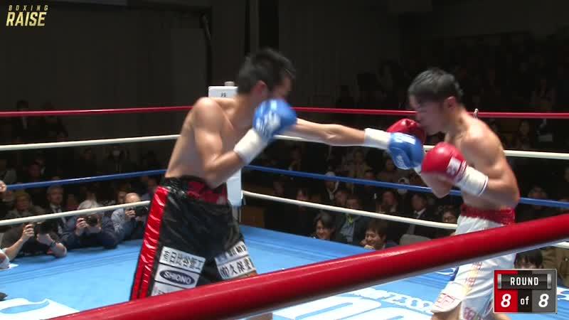 岩井 大 VS スパイシー 松下